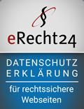 erecht24-siegel-datenschutzerklaerung-gigler-verwaltung