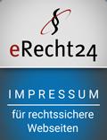 erecht24-siegel-impressum-gigler-Verwaltung